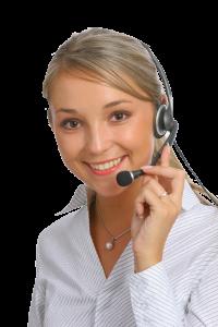 cust-service-operator